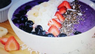 Photo of Ideje zdravog doručka za početak vašeg dana