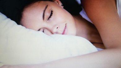 Photo of Pet pravila koja će vam pomoći da zaspite toliko brže