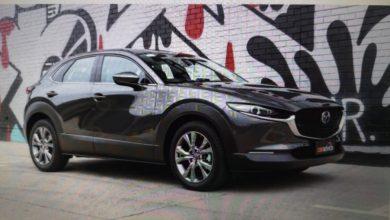 Photo of 2021 Mazda CKS-30 Turbo u toku – izveštaj