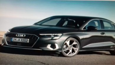 Photo of Zapanjujući Audi RS7, 962 ks i posebna ponuda