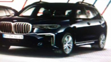 Photo of BMW se oprostio od dizelske cetvero turbo.