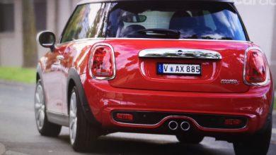Photo of Dugoročna recenzija Mini Cooper S 2020: Vrednosti gradskih automobila