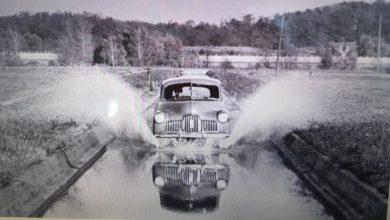 Photo of Vijetnamska automobilska kompanija kupila je istorijsku testnu stazu Holden