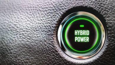 Photo of Hibrid, priključni hibrid i blagi hibrid: u čemu je razlika?