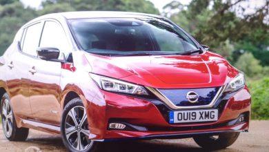 Photo of 2021. Nissan Leaf e + sa većim dometom potvrđen za Australiju