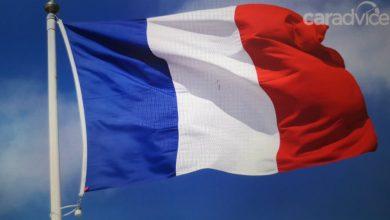 Photo of Sacre bleu! Francuski brendovi Citroen, Peugeot, Renault u dramatičnom padu prodaje