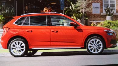 Photo of Škoda Kamik Monte Carlo i Limited Edition odloženo: U prodaji sledećeg meseca