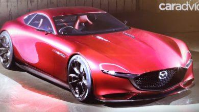 Photo of Uskoro dolazi Mazda RKS-Vision GT3 Concept … na PlaiStation u vašoj blizini