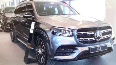 Photo of Mercedes-Benz Australija je spreman da uvede fiksne cene