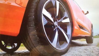 Photo of Audi ponovo potvrđuje svoju posvećenost pogonu na sve točkove u eri električnih automobila