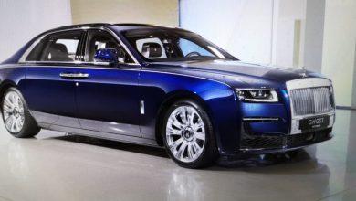 Photo of REVISIT: Prošireni Rolls-Roice Ghost 2021: 740 000 $, Rolls predstavlja svoj australijski debi