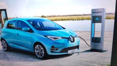 Photo of Pet najjeftinijih električnih automobila u Australiji i koliko daleko mogu da idu između punjenja