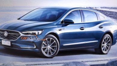 Photo of Paleta Holden-a do 2021. godine: Zamišljamo kakva je mogla biti budućnost