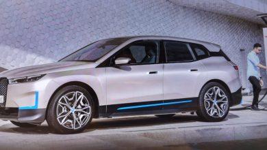 Photo of BMV preusmerava fabričku proizvodnju na električna vozila – izveštaj