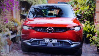 Photo of 2021. Mazda MKS-30 dolazi u Australiju: Potvrđena električna i blago hibridna