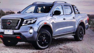 Photo of Otkriveni poskupljenja Nissan Navare 2021. godine, odbačeni poslovi za vlasnike ABN-a
