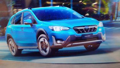 Photo of Cena i specifikacije Subaru KSV 2021: Cene rastu sredinom ažuriranja