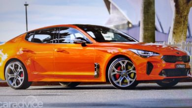 Photo of Jeftina brzina: automobili sa najviše snage po dolaru