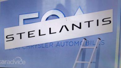 Photo of Fiat-Chrisler Group i Peugeot Group će izmeniti uslove sporazuma o spajanju Stellantis-a