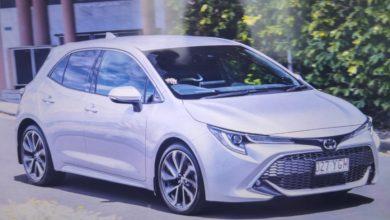 Photo of 2019 Toiota Corolla ZR pregled benzina