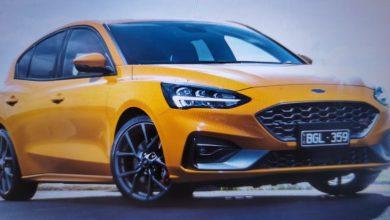 Photo of 2021 Ford Focus ST cena i specifikacije: Hot hatch dobija tehnologiju, gubi opremu