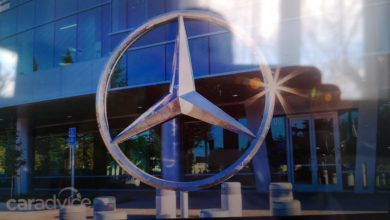 Photo of Daimler AG razdvaja divizije kamiona i automobila Mercedes-Benz