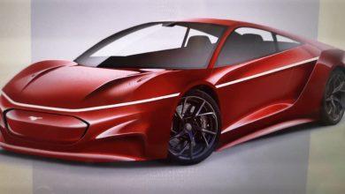 Photo of Ford Mustang postaje potpuno električan 2029. godine – izveštaj