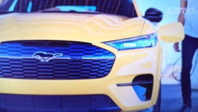 Photo of Fordovi putnički automobili i SUV vozila postaće potpuno električni u Evropi do 2030. godine, a električna vozila nemačke proizvodnje trebala bi nastupiti 2023. godine