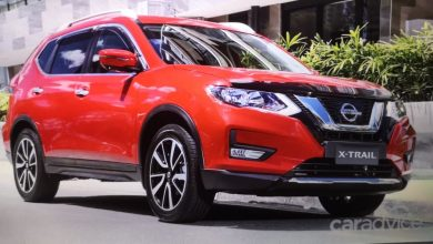 Photo of 2021. Nissan Ks-Trail dobija Apple CarPlai, Android Auto, cena raste