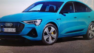 Photo of Električna vozila čine gotovo 90 procenata prodaje novih automobila u Norveškoj