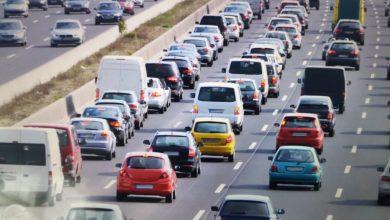 Photo of Evropska unija zabranjuje nove automobile na benzin i dizel