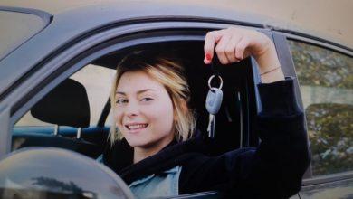 Photo of Savezna vlada da zaštiti potrošače – i auto kuće – od napuštanja stranih auto-giganta