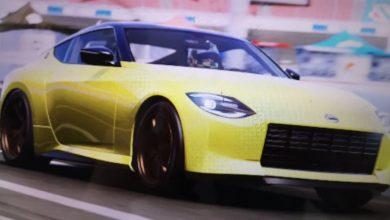 Photo of Otkrivena izlazna snaga 2022 Nissan 400Z prema video igri Project Cars 3