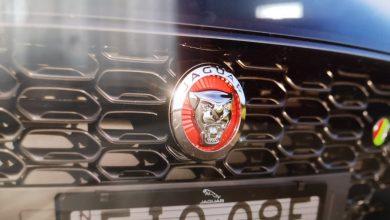 Photo of Jaguar i Land Rover usvajaju trajnu petogodišnju garanciju