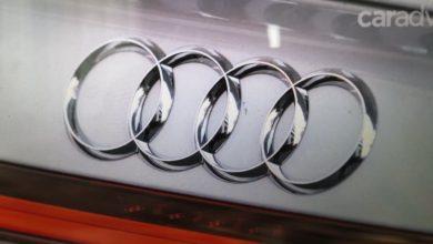 Photo of Prema rečima izvršnog direktora, Audi zaustavlja razvoj motora sa unutrašnjim sagorevanjem