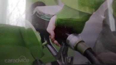 Photo of Cene benzina rastu za uskršnji dugi vikend u Australiji