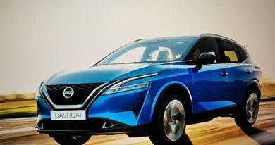 Photo of Nissan je predstavio cene za svoj Kashkai