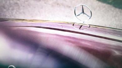 Photo of Mercedes-Benz prilagođava cene u čitavom opsegu, popuste do 820 dolara