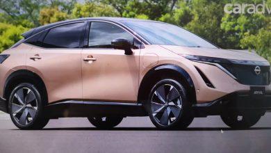 Photo of Nissan razvija električni terenac veličine Juke – izveštaj