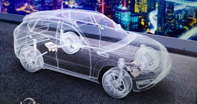 Photo of Apple potpisuje ugovor sa kompanijom LG Magna za proizvodnju električnih automobila – izveštavaju