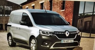 Photo of Ažuriranje cene: Renault Ekpress i Kangoo Rapid (2021)