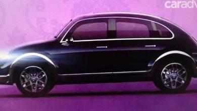 Photo of Podbrend GVM Ora predstavio je električni automobil inspirisan Volksvagen Beetle-om