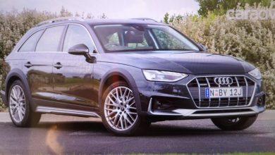 Photo of Dugoročni pregled Audi A4 Allroad iz 2021. godine: Uvod