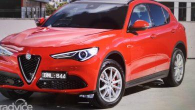 Photo of 2021. Alfa Romeo Stelvio Sport cena i specifikacije: Preuređeni luksuzni SUV stiže u Australiju