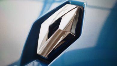 Photo of Renault zaustavlja razvoj novih dizel motora – izveštaj