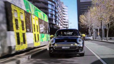 Photo of Victoria najavljuje subvenciju od 3000 dolara za električna vozila, postavlja cilj prodaje