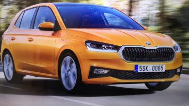 Photo of 2022. godine Škoda Fabia zvanično otkrivena, australijsko lansiranje očekuje se u martu 2022. godine