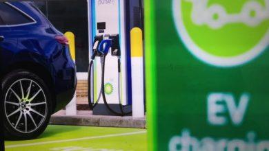 Photo of BMV i Daimler se udružuju sa BP da bi povećali napore na elektrifikaciji