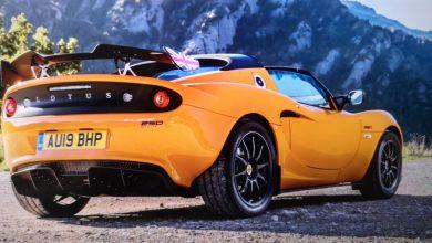 Photo of Lotus Elise bi mogao da oživi nezavisni proizvođač, kaže šef kompanije