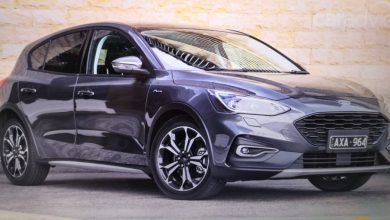 Photo of Ford Focus podsetio na 2019. godinu zbog kvara na ožičenju koji bi mogao da prouzrokuje gubitak snage motora